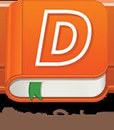 แอพ นิยาย Dek-D